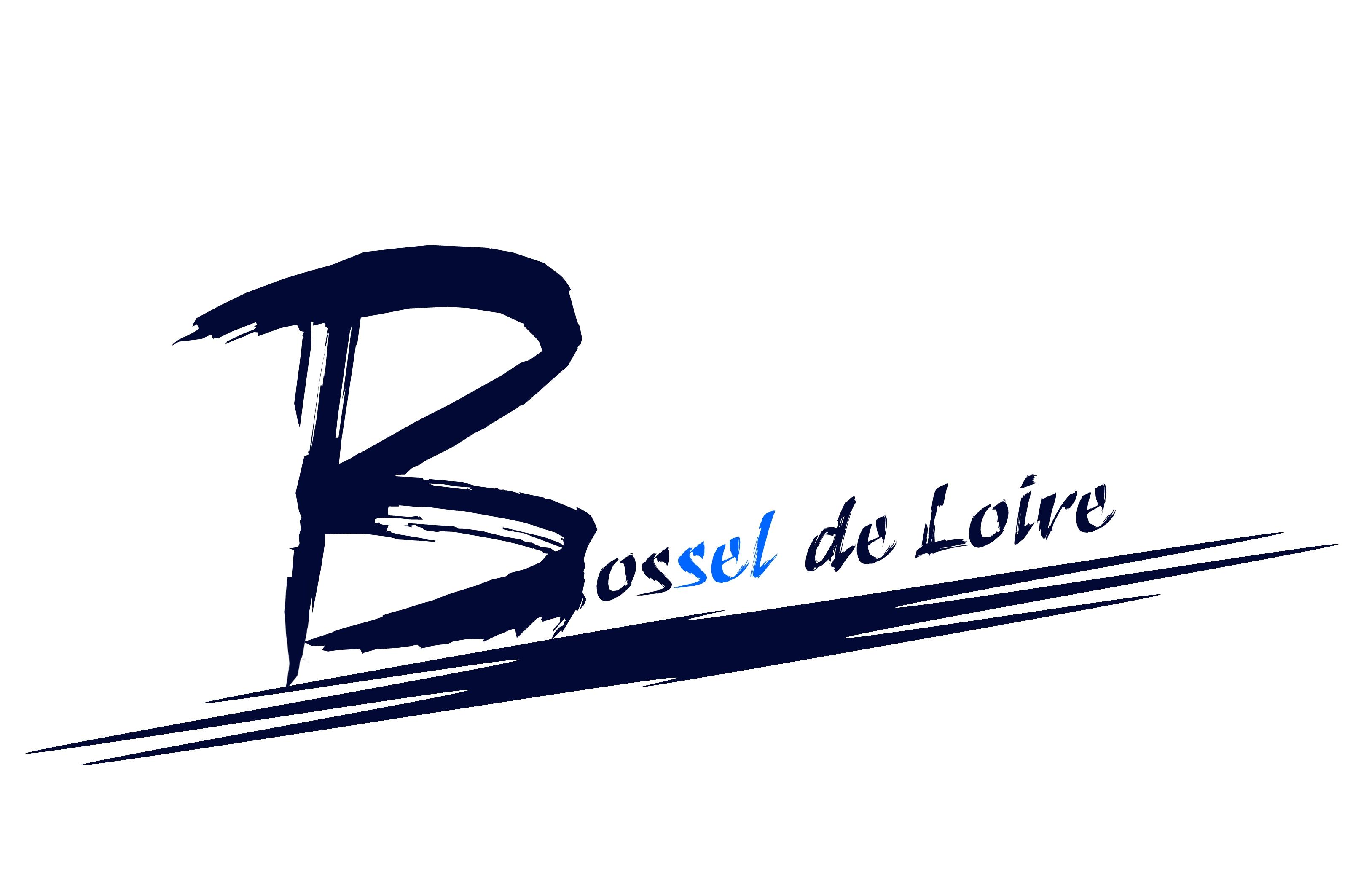bosseldeloire
